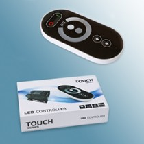LED dimmer 12A met remote control