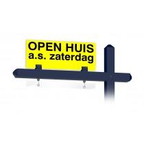 Bovenbord OPEN HUIS a.s. zaterdag (geel)